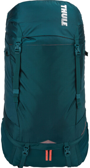 Thule W's Capstone Backpack 50l Deep Teal